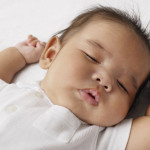 如何訓練孩子規律的小睡習慣?