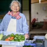 日本8分飽飲食法有助長壽