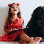 荷蘭父母如何教養出全球最幸福孩子?