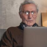 學習新語言對抗大腦老化