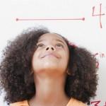 營養不良導致20公分的身高差距