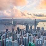 疫情期生活成本最昂貴城市
