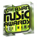 JOOX連續5年為香港韓迷送上Mnet亞洲音樂大獎現場直播及足本重溫