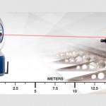 FARO(R) 推出最新的 Vantage 激光跟蹤儀 6DoF(6自由度)Probe