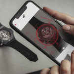 宇舶錶電子保修:保修卡的數碼化或每隻腕錶如何變成證書