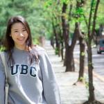 【緊急代禱】韓留學神學生曾以琳遭酒駕撞死 基督徒父母悲痛跨海發動連署 盼一粒麥子落在土裡結出祝福