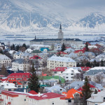 歡迎至冰島度假 只要你年收入至少255萬元