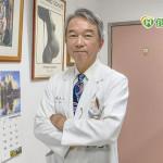 更年期來襲!善選荷爾蒙替代療法 不增乳癌風險
