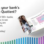 Crayon Data 2020 年 Relevance Quotient Report 解釋個人銀行服務的趨勢及模式