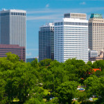 移居美國Tulsa一年可得29萬元獎勵金