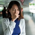 間質性肺病就是菜瓜布肺嗎? 不是!引起原因竟超過200種