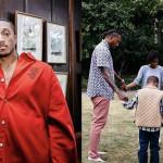 盼世代|曾拿槍恐嚇路人、深陷情慾綑綁 嘻哈歌手Lecrae:祂都能救我,一定能救你!