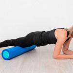 運動後的放鬆伸展該怎麼做? 看這裡教給你