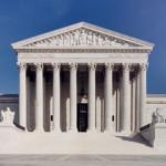DrP看時事:美國政權和平轉移背後的力量:保守派的法官們