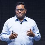 印度企業握有塑造未來科技的機會