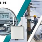 優必闊再度取得台電智慧電表標案 啟動31萬通訊模組布建計畫