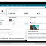 Cision推出全新媒體關係管理平台:更精準鎖定記者與意見領袖