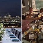 【心靈和視覺都被療癒了】台北 5 間高空酒吧推薦:在美景中跟好友享受「微醺時光」