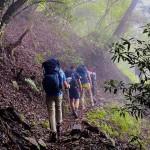 台灣山岳教育的盲點:重點不再是年輕人,而是中高齡者