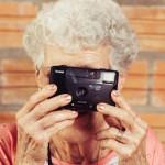 三子是傳道人但澳洲阿嬤79歲才信主 見證尋求上帝永不嫌晚