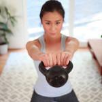 每天僅運動11分鐘也能延長壽命