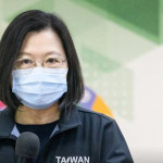 民進黨價值與台灣價值