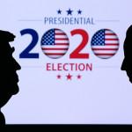 【末日號角聲專欄】從美國大選看先知預言的真偽