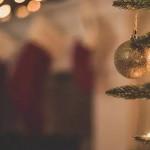 【2020 經典聖誕歌單】5 首歌陪你們度過溫暖聖誕夜,唱出懷舊的「浪漫情調」