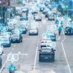 每日經濟新聞:數據賦能城市發展 成都全面釋放城市智慧治理機遇