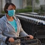 美國家庭每天因疫情苦苦掙扎