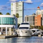 佛州四座城市名列美國最佳退休住所