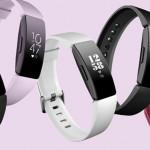 智抗糖 Health2Sync研究證實Fitbit智慧穿戴式裝置有效控制糖尿病