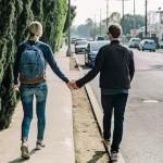 【讓愛情更長久更親密】「正念式愛情」3 招:專注感受和對方的肢體接觸