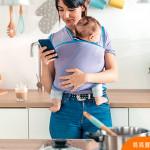 準爸媽都該下載!孕期&育兒3款實用App,解救懷孕後金魚腦