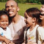 最受歡迎風格家庭票選出爐!網紅家庭的風格養成術大公開