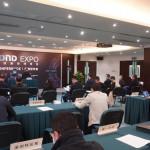首屆BEYOND國際科技創新博覽會將於明年澳門舉行