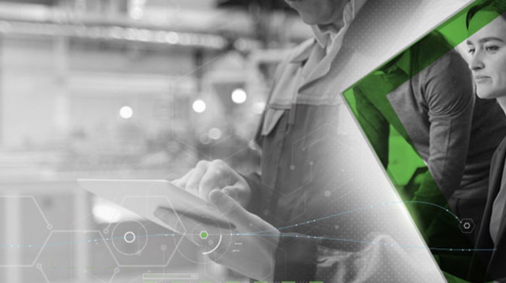 PTC將收購軟體即服務產品生命週期管理龍頭Arena Solutions