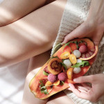 外食族、想抗老看過來!2020-2021年最強十大抗氧化食物(蔬菜/水果)好處推薦,排名第一名的竟然是它!