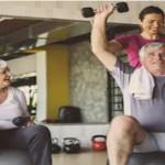 骨質疏鬆該怎麼訓練呢?