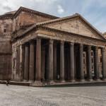 最古老仍在使用的建築