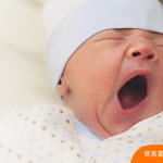 早產兒常見併發症有哪些?爸媽掌握四重點,照護脆弱的早產寶寶