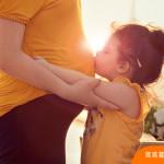 成為「老大」是需要練習的!和孩子一起迎接二寶,善用同理與陪伴克服老大情節