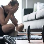 肌肉失衡怎麼辦?