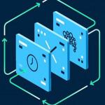 Adapdix 獲得 800 萬美元 A 輪融資,以加速人工智能驅動型自動化功能及控制軟件增長