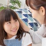 「孩子超難溝通!意見越來越多,都不聽我的」心理師無言:溝通本來就不是誰聽誰的