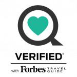 《福布斯旅遊指南》和 Sharecare發佈了全球首個健康安全驗證
