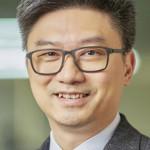 微眾銀行亮相2020新加坡金融科技節,致力於成為數字化使能者