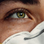 我們的眼睛是如何影響我們的聽覺的