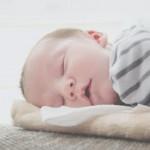 如何讓幼兒願意小睡?