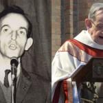 「小兒麻痺之父」羅文思神父安息主懷,為宜蘭貧弱奉獻56年,無私大愛眾人追思